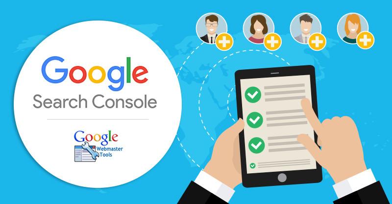 Google Website Kayıt İşlemleri Detaylı ? Eticaret Seo
