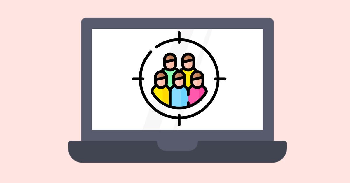 E-Ticaret Pazarı Nedir? Hedef E-Ticaret Pazarı Nasıl Seçilir?