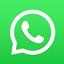 Whatsapp ile Sipariş